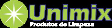 Logo-Unimix